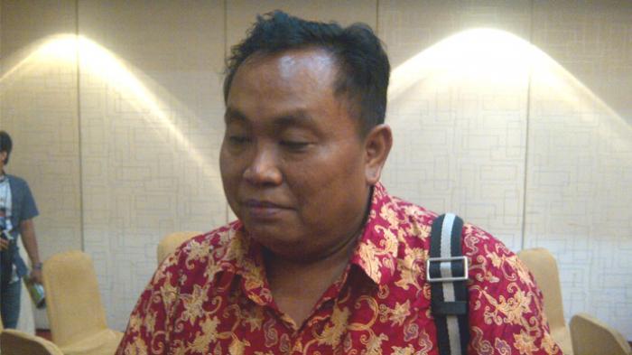 Bicara Soal Rekonsiliasi, Waketum Partai Gerindra Sebut Ada Pihak Inginkan Perpecahan Jokowi-Prabowo