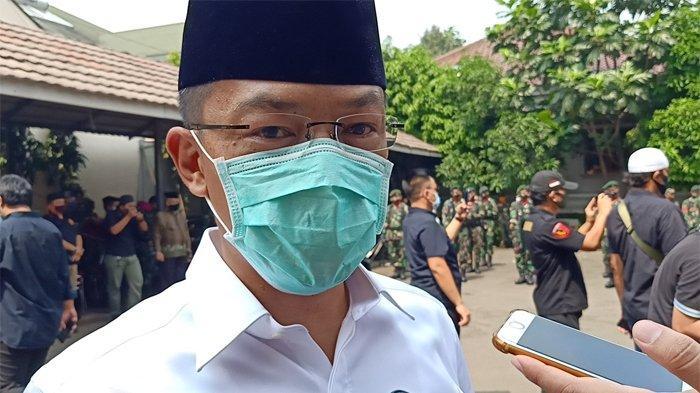 Kapoksi Gerindra Bantah Ada Wacana Komisi I DPR Panggil Paksa Menhan Prabowo Subianto