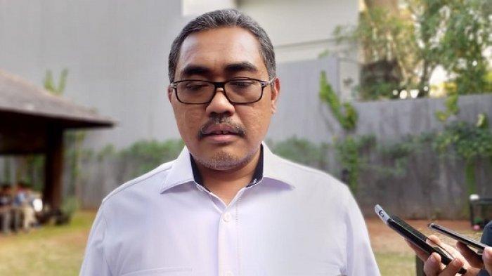 Respons Soal Penghapusan Ujian Nasional, Pimpinan MPR Singgung Pendidikan Pancasila