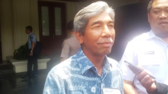 Indonesia Prakarsai Dialog Lintas Agama dan Budaya Negara MIKTA