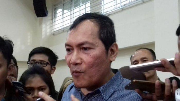 Wakil Ketua KPK Nilai Tidak Ada Hal Baru Rekomendasi Pansus Angket