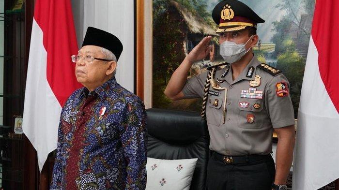 Transformasi Wakaf Indonesia Menuju Wakaf Produktif