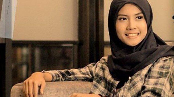 PSI Kecam Tindakan Mengikat Leher Anak di Aceh Karena Mengambil Kotak Amal