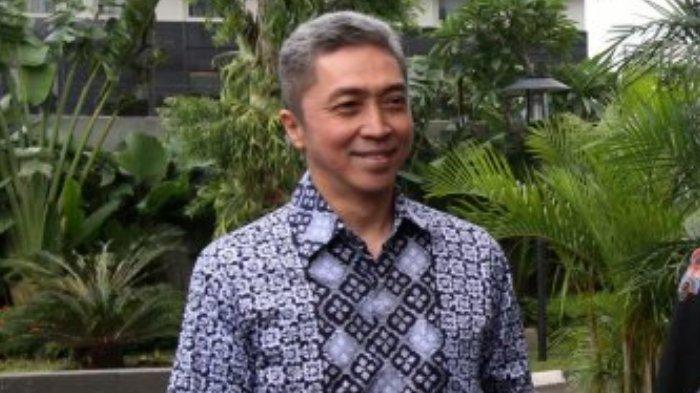 Wali Kota Bogor Siap Jadi Orang Pertama yang Divaksin Covid-19 di Kota Hujan
