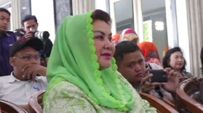 Sikapi Pelecehan Seksual, Wakil Wali Kota Semarang: Ngapain Satpol PP Harus Jeritan Malam?
