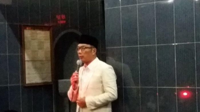Lansia Kesepian Kota Bandung Bakal Ditemani Anak Muda Saban Minggu
