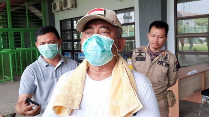 PSBB Akan Diberlakukan di Bekasi, Ada 22 Titik Perbatasan yang Diawasi