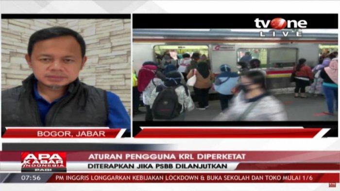 Wali Kota Bogor, Bima Arya Sugiarto