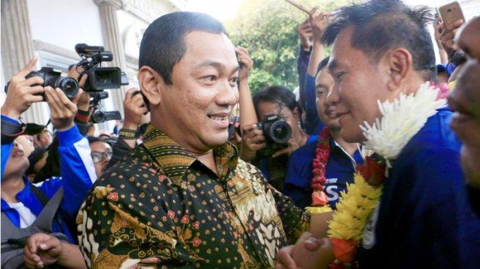 Interaksi Jenaka Wali Kota Semarang dan Warganya di Instagram