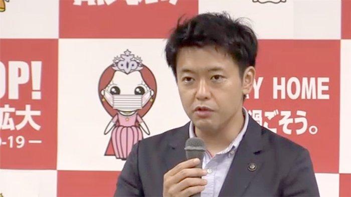 Kampanye Pariwisata Besar-besaran Pemerintah Jepang Dikhawatirkan Berpotensi Menyebarkan Covid-19