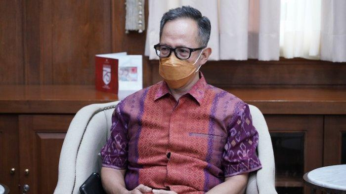 Wamenlu: Keanekaragaman Hayati Indonesia Rentan Dibajak Asing untuk Kepentingan Komersil