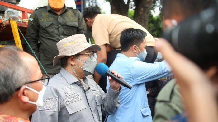 Hari Tani Nasional, Refleksi Kinerja Positif Pertanian Indonesia