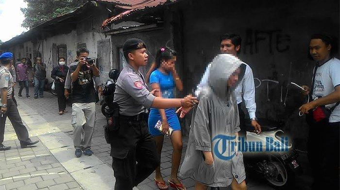 Digusur, PSK Koplak Jaran Purwodadi Iri dengan Nasib Eks-PSK Dolly Surabaya