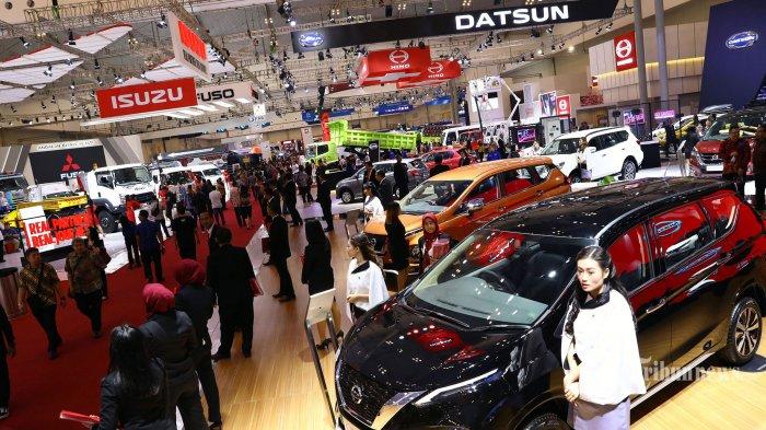 Konsumen Mobil Sambut Baik Relaksasi PPnBM Berdasarkan Hasil Survey
