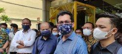 Laporkan Sentul City ke Komnas HAM, Warga Bojong Koneng: Ini Bukan Perkara Rocky Gerung Saja