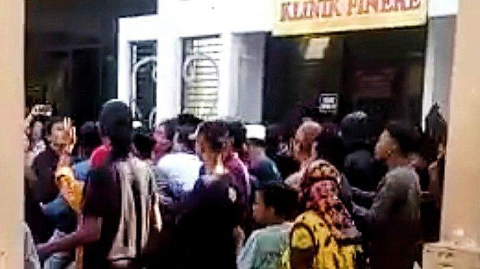 Kasus Jemput Paksa Jenazah Pasien Covid-19 di Batam, Pelaku Terancam 1 Tahun Penjara