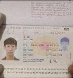 Warga Negara China Ditemukan Tewas di Sebuah Apartemen Jakarta Barat