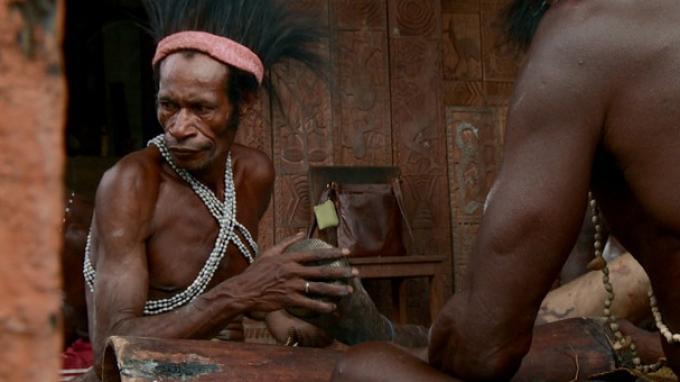 Dugaan Penyelewengan Dana Perlu Diusut Tuntas Agar Pelaksanaan Otsus Papua Maksimal