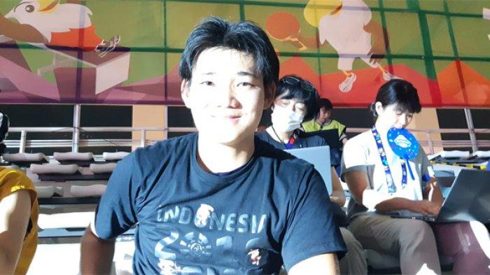 Jurnalis Jepang: Asian Para Games 2018 Sukses, Volunteernya Rama-ramah