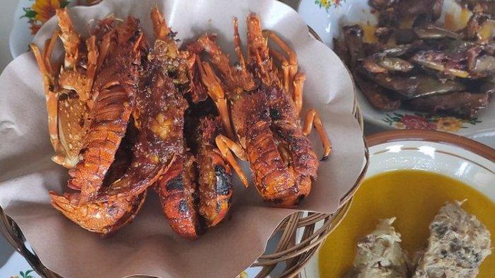 Pertama Kali Makan Lobster, Ini 3 Tips untuk Pemula Agar Dapat Daging Banyak