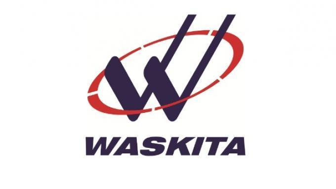 KPK Usut Korupsi Subkontraktor Fiktif Lewat Staf Keuangan Waskita Karya -  Tribunnews.com Mobile