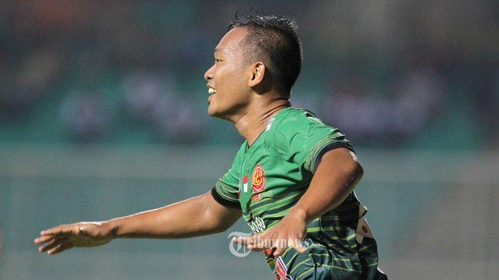 LIVE Streaming Timnas Indonesia U-23 vs Tira Persikabo, Satu Pemain PSS Bela Laskar Padjajaran