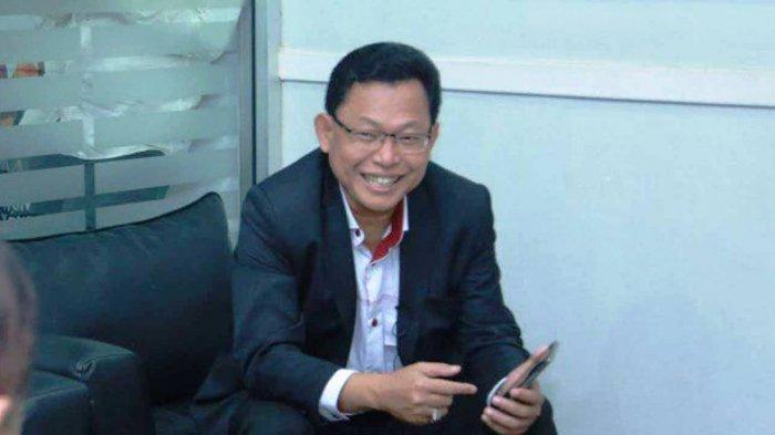 Cerita Deputi VII BIN Dapat Ancaman Pembunuhan dan Teror di Media Sosial Terkait Peristiwa KM 50