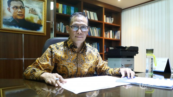 Neraca Perdagangan Indonesia Menang Banyak Atas Negeri Paman Sam