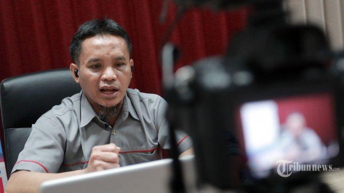 Napiter Bom Bali I Ali Imron: Kalau Teroris Berhak Sombong, Saya Paling Berhak