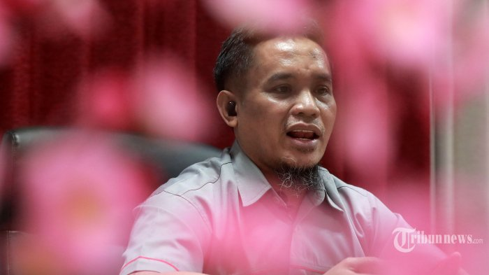 19 Kali Jalani Ramadan di Penjara, Ini Pesan Napiter Bom Bali I Ali Imron
