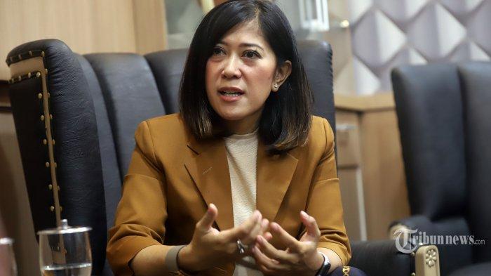 Ketua Komisi I DPR: Uji Kepatutan Calon Dubes RI Tetap Berlangsung Sesuai Jadwal