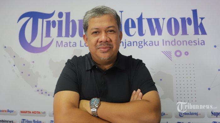 POPULER NASIONAL Fahri Dukung KPK Pecat 56 Pegawai | Catatan Kontras Jelang Pergantian Panglima TNI