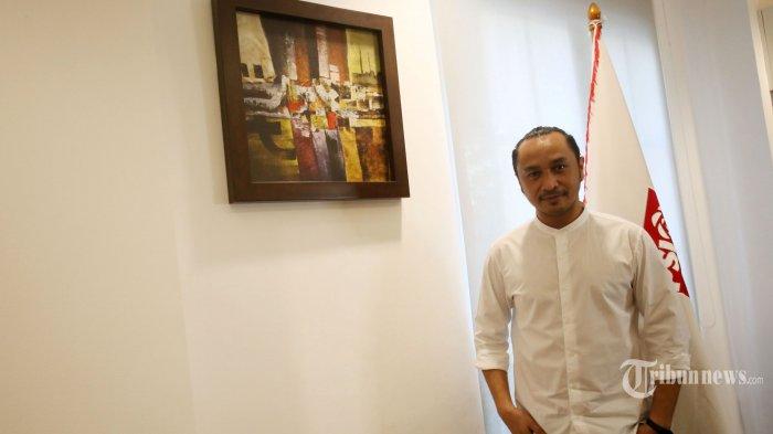 Diundang Presiden Jokowi, PSI Usul Agar Bali Dijadikan Tempat Karantina Penerbangan Internasional