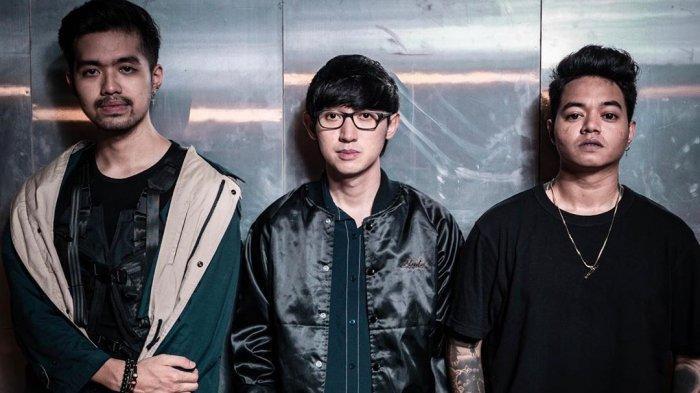KALEIDOSKOP 2020: Lirik Lagu Paling Banyak Dicari di Indonesia, Apakah Lagu Favoritmu Termasuk?