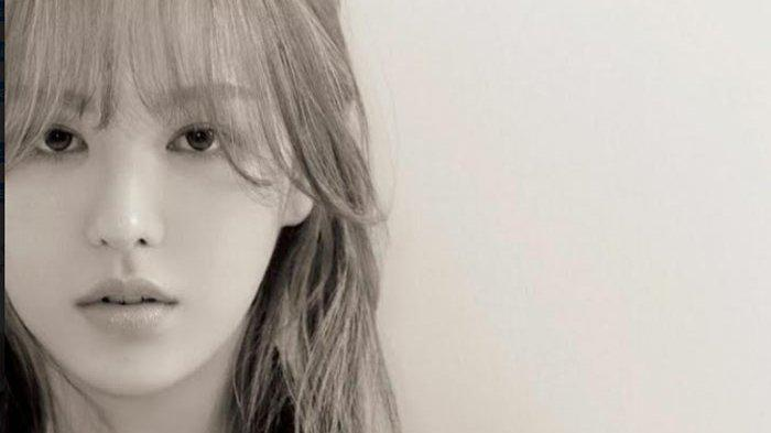 SM Entertainment Umumkan Wendy 'Red Velvet' Siapkan Debut Solo, Rencana Rilis April 2021