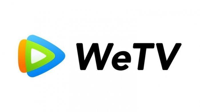 WeTV Hadirkan Serial Drama Mandarin untuk Pengemarnya di Indonesia