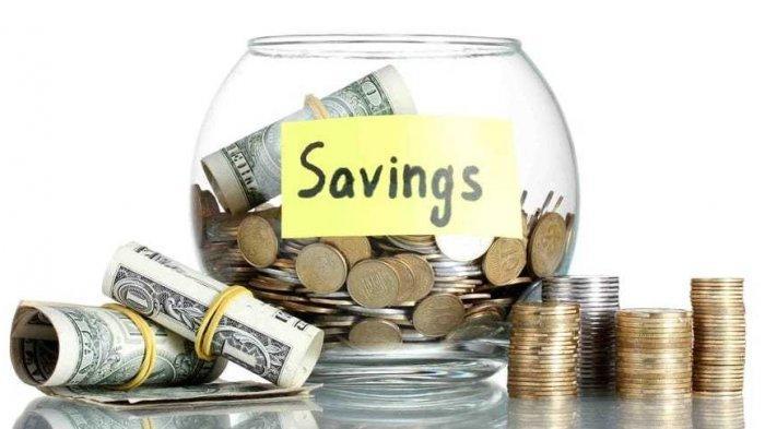 Mengenal Frugal Living dan Manfaatnya, Ini 6 Tips yang Bisa Dilakukan untuk Pemula