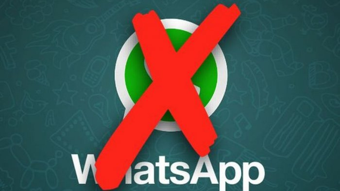 Jenis HP Apa yang Tak Bisa Gunakan WhatsApp di Tahun 2021? Cek Sistem Operasi Anda di Sini!