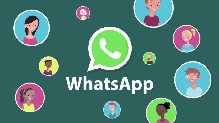 Siap-siap! Mulai Tahun 2020 WhatsApp Menghentikan Dukungan Mereka untuk Jenis Ponsel Ini