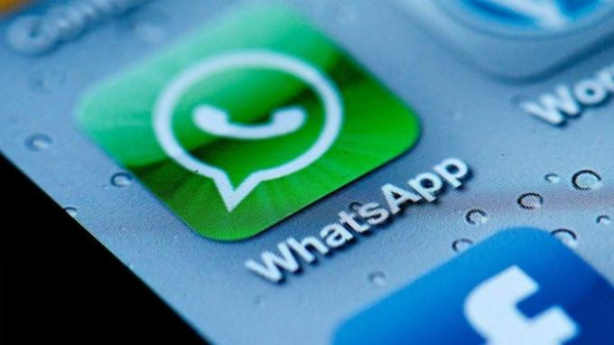 WhatsApp Rilis Fitur Pesan Langsung Terhapus, Ini Cara Mengaktifkannya