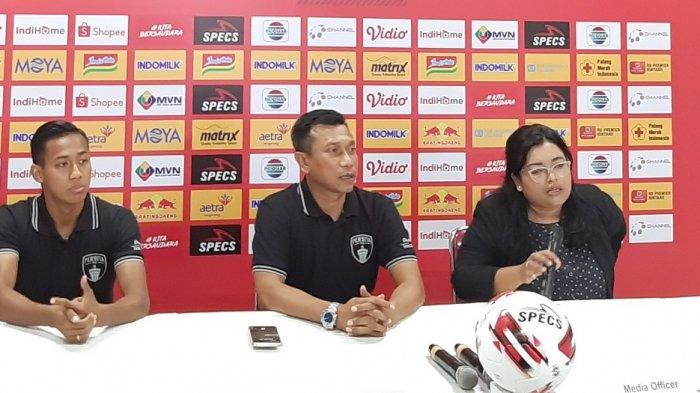 Liga 1 2020 Tidak Ada Kejelasan Kapan Dilanjutkan, Widodo C Putro Ambil Hikmahnya