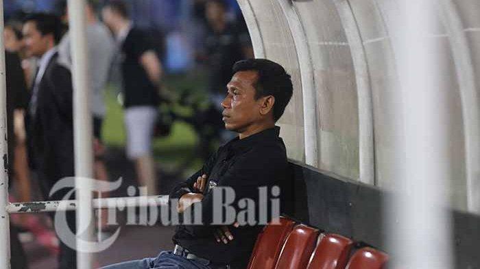 Ada Duka Widodo Cahyono Putro di Balik Kesuksesan Persita Tangerang Lolos ke Liga 1