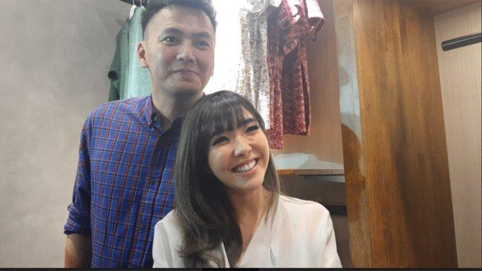 Gisel Bantah soal Undangan Nikah November 2020 dengan Wijin, Keluarga Kaget: Jangan Bikin Repot !