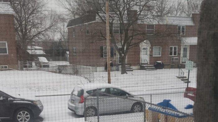 Cerita WNI Terdampak Cuaca Ekstrem di Amerika: Tagihan Listrik Naik Karena Pemanas Nyala Terus