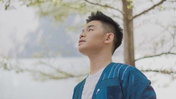 Single Terbaru Willy Anggawinata Terinspirasi dari Pandemi