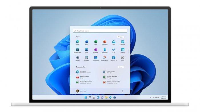 Update, Cegah Peretasan, Microsoft Imbau Pengguna PC Segera Update Windows
