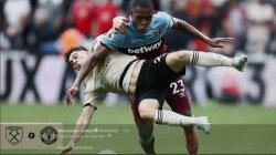 Hasil Liga Inggris Pekan 6 - Lumpuh Manchester United di Tangan Manuel Pellegrini