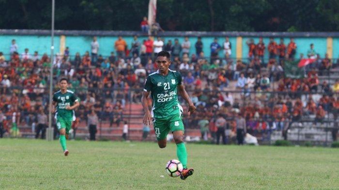 Hasil dan Update Klasemen Liga 2 Pekan Tujuh, Klub Aceh dan Papua Masih Rajai Klasemen