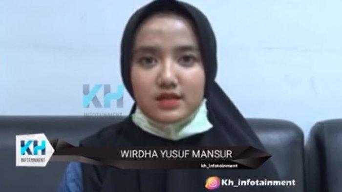 Begini kondisi terbaru dari ustaz Yusuf Mansur setelah mendapatkan rawat jalan karena keluhan sakit kepala setiap hari.