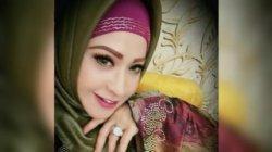 Single ''Anak yang Hilang'' Tuai Sukses, Wirdha Sylvana Ogah Terpuruk Lagi karena Masalah Keluarga